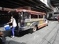12Taft Avenue, Pasay City Landmarks 24.jpg