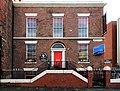 12 Pembroke Place, Liverpool.jpg