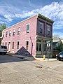 12th Street, Lewisburg, Covington, KY (46717127535).jpg