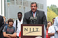 13-09-03 Governor Christie Speaks at NJIT (Batch Eedited) (022) (9688213970).jpg