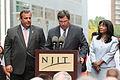 13-09-03 Governor Christie Speaks at NJIT (Batch Eedited) (185) (9684814365).jpg