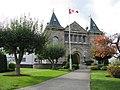 1352-Nanaimo Courthouse.jpg