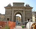 1380a - Milano - Giacomo Moraglia (1791-1860) - Porta Garibaldi (1823) - Foto Giovanni Dall'Orto, 24-Spet-2007.jpg