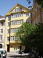 13 Stetska Street, Lviv.jpg