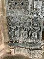 13th century Ramappa temple, Rudresvara, Palampet Telangana India - 143.jpg