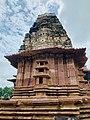 13th century Ramappa temple, Rudresvara, Palampet Telangana India - 192.jpg