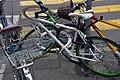 14-06-30-basel-fahrrad-by-RalfR-09.jpg