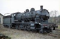 140-C-314 nov 1981.jpg
