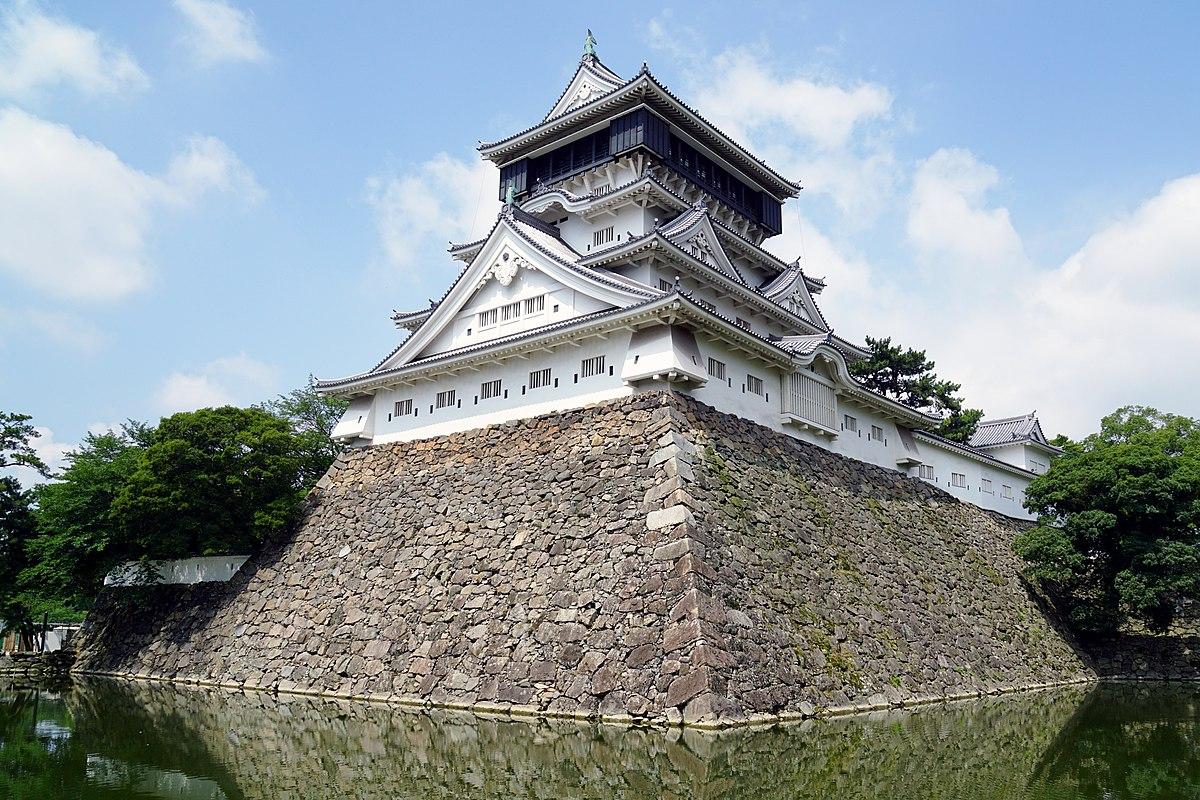 福岡市 City of Fukuoka
