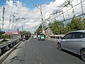 1409Malolos City Hagonoy, Bulacan Roads 38.jpg