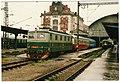 141 004-2 (E 499.1), Praha hl. nádraží 1991 (Czechoslovakia).jpg