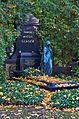 143 - Wien Zentralfriedhof 2015 (23227128795).jpg