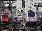 146 271 + 146 563-2 Köln Hauptbahnhof 2015-12-17.JPG
