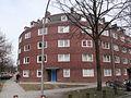 14941 Koldingstrasse 16.JPG
