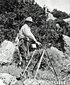 14989A Heliograph in Use 1 (22141587183).jpg