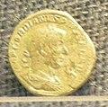 14 sesterzio di gordiano III, zecca di roma, 243-244.jpg