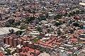 15-07-15-Landeanflug Mexico City-RalfR-WMA 1012.jpg