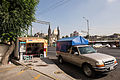 15-07-16-Straszenszenen-Mexico-RalfR-WMA 1088.jpg