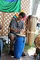15.LibayaBaba.Garifuna.SFF.WDC.6July2013 (9463624382).jpg
