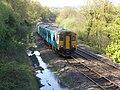 150252 and 142006 to Myrthyr Tydfil at Devils Bridge (13978857833).jpg