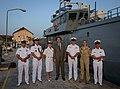 150505 Koenders bezoekt Curacao (17234039518).jpg