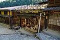 150606 Tsumago-juku Nagiso Nagano pref Japan39bs3.jpg