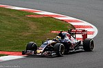 150704 F1 British Grand Prix Day Three-133 (19467176436).jpg