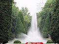 150913 Fountain in Planty Park in Białystok - 02.jpg