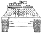 152mm Gun, Main Battle Tank (front).png