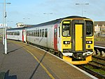 153306 and 153309 at Great Yarmouth.jpg