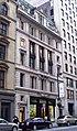 155 Fifth Avenue.jpg