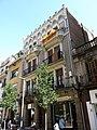 157 Edifici al c. Sant Jordi, 9 (Barcelona).jpg