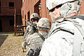 157th MEB gears up for Kosovo 110926-A-CP678-109.jpg