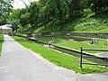 1588 - Berkeley Springs State Park.JPG