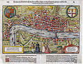 1598 London Map by Münster.jpg