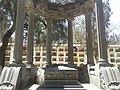 15 Cementerio General.jpg