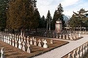 16-02-13-Ostfriedhof Innsbruck- RR24577.jpg