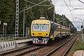 16-08-30-Babīte railway station-RR2 3644.jpg