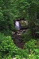 16-16-006, miegs falls - panoramio.jpg