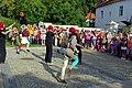 16.7.16 3 Pisek Kamenny Most Slavnosti 029 (28321916006).jpg