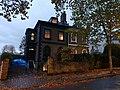 163 And 165, Camberwell Grove.jpg