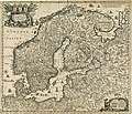 1646 Sveciæ &c Janssonius.jpg