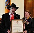 166th AV sergeant major retires after three decades, plus 150316-A-ZZ999-002.jpg