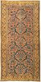 16th-Century-Antique-Alcaraz-Rug-Nazmiyal-Carpet-Gallery-NYC.jpg