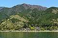 170505 Lake Kawaguchi Japan08s3.jpg