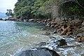 1710-praia-do-cais-0041.jpg
