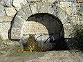 175.Ermita de a Fuent Santa - Fuent d'os Tres Canyos.jpg