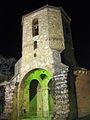 175 Sant Joan de les Abadesses, església de Sant Pol.jpg
