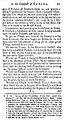 1760 Canada Surrender p31 byThomasFoxcroft Boston.jpg