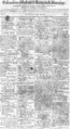 1796 Columbian Museum & Savannah Advertiser Georgia May17.png